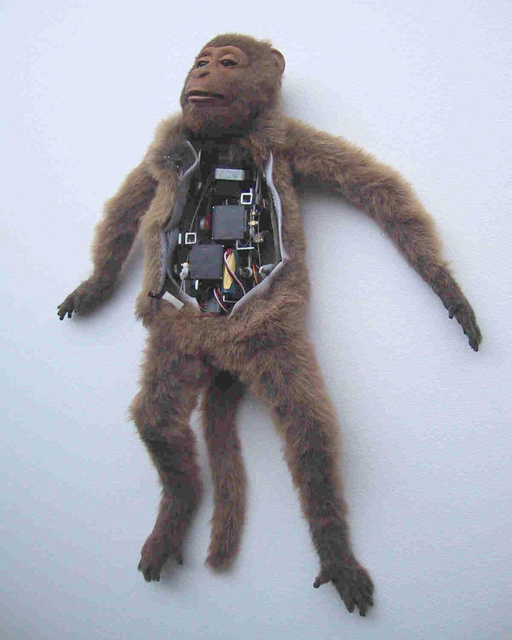 monkey-animatronic-1