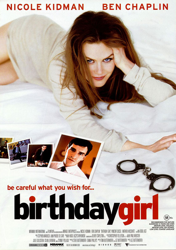 birthday-girl-poster