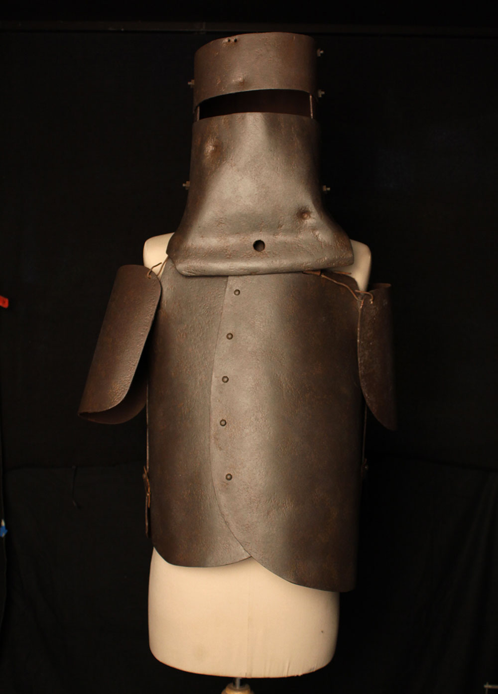 ned-kelly-armour-1