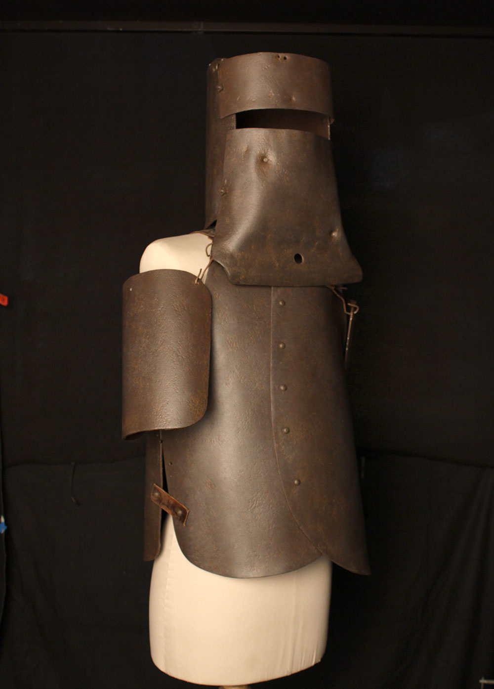 ned-kelly-armour-2