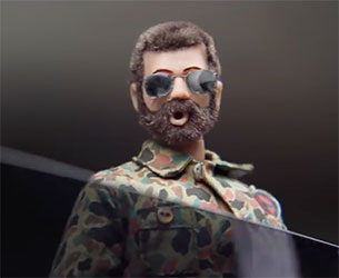 gi-joe-featured4